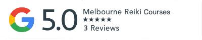 Google testimonials star rating graphic